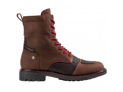 xpd x goodwood brown boots 1 600x600