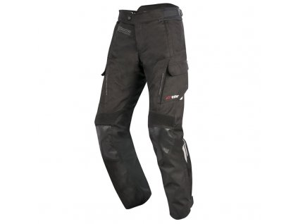 moto kalhoty ALPINESTARS ANDES DRYSTAR