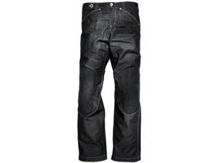 armalitové jeansy ESQUAD POLYNIUM DEEP