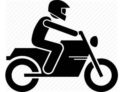 personal transportation 001 512