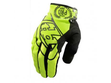 TROY LEE DESIGN RACING GLOVE