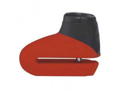 provogue 305 red 1