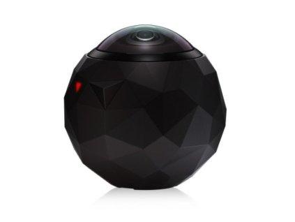 kamera 360 FLY 32GB