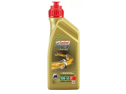 castrol power 1 racing 4t 10w 50 1l 0.jpg.big