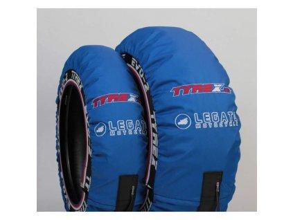 nahrivaky pneumatik tyrex standart gp 125