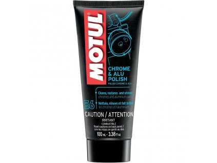 motul mc care chrome alu polish 100ml 18413 1
