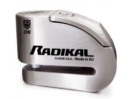 RADIKAL RK14S 1080px iconos