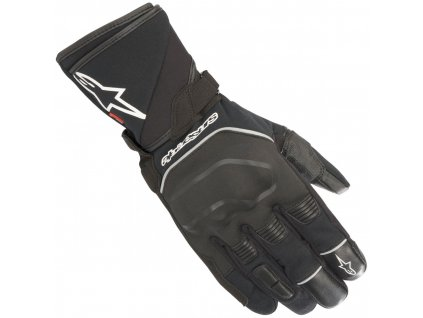 alpinestars andes touring outdry black 10 1 M 0858211 xlarge