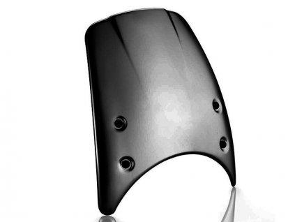 štítek RIZOMA CF010B
