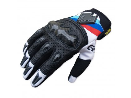 gloves GS