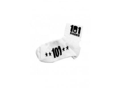 17102 1 101 socks white 01