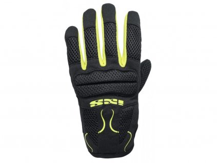 322046 1 ixs samur evo lady glo black yellow