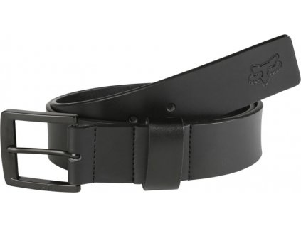 briarcliff 2 belt