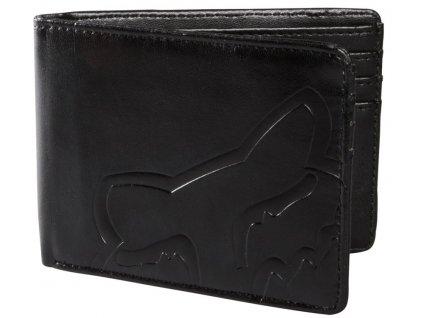 core wallet ns