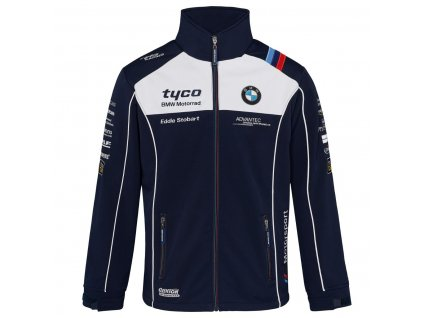 bunda BMW TYCO 2020 SOFT SHELL JACKET