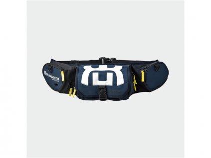 HVUK CL 3HS1970300 COMP BELT BAG