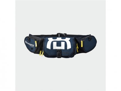 HVUK CL 3HS1970300 COMP BELT BAG
