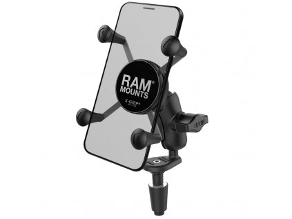 RAM B 176 A UN7U