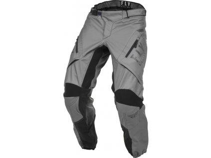 kalhoty patrol xc fly racing seda i410233
