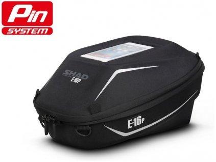 taska na nadrz shad e16p s pin systemem rozsiritelna (1)