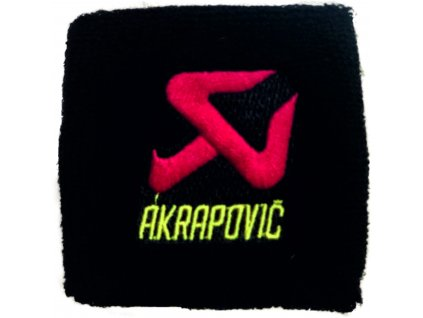 akp yellow