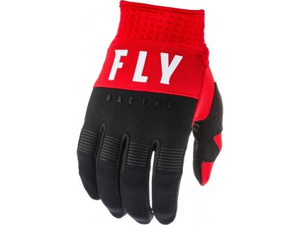 youth f 16 gloves 655434 1024x