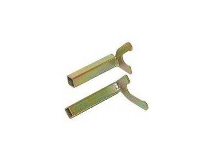 adaptery vidlicove pro stojany m002 05 m002 06 m002 10 m002 11 oxford anglie