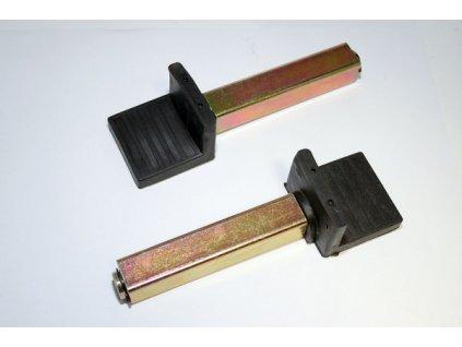 adaptéry pro stojany - L, gold