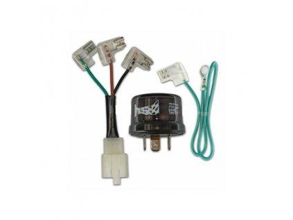 relé pro led blinkry HS 286075