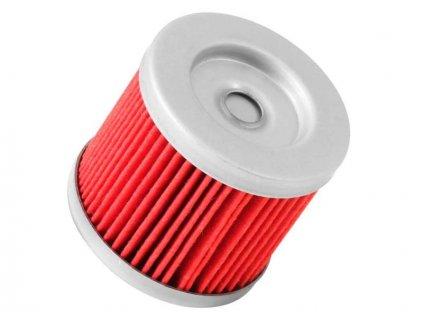olejový filtr K&N KN131