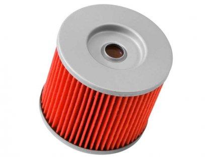 olejový filtr K&N KN133