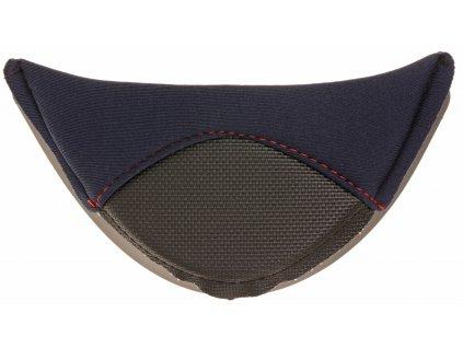 bradový deflektor pro přilby CASSIDA  Apex