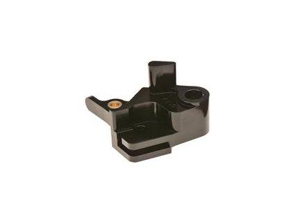 adapter packy spojka cnc k750 rutan cr ig274212
