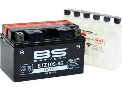 20170130113434 bs maintenance free 8 6ah btz10s btz10s bs