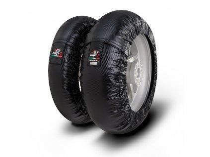 termocoperte moto tyrewarmers suprema spina capit 003 500x500