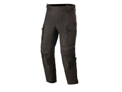 kalhoty ALPINESTARS ANDES DRYSTAR 2021 černá