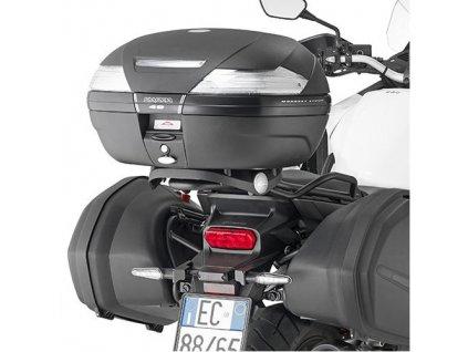 Crossrunner 800 KR1139