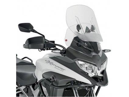 Crossrunner 800 KAF1139
