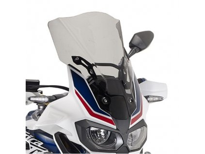 CRF 1000L Africa Twin KD1144S