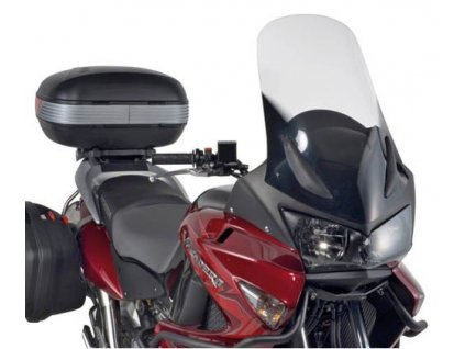 XL 1000 Varadero KD300ST