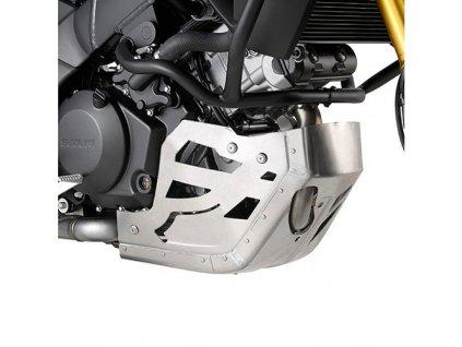 DL 1000 V Strom RP3105K