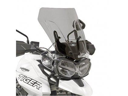 Tiger 800 XC KD6413S