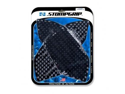 boční tankpad  STOMPGRIP 55-10-0075B