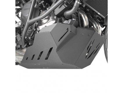 Tracer 900 RP2139K