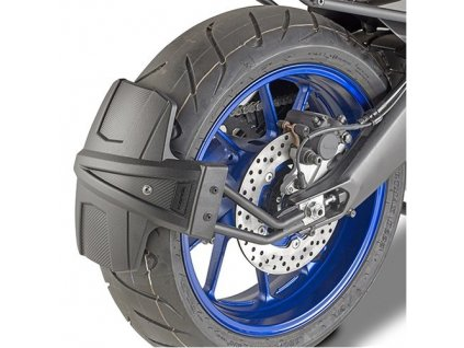 Tracer 900 RM2139KITK