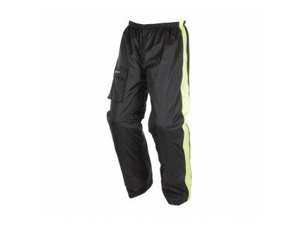 kalhoty do deště MODEKA AX DRY