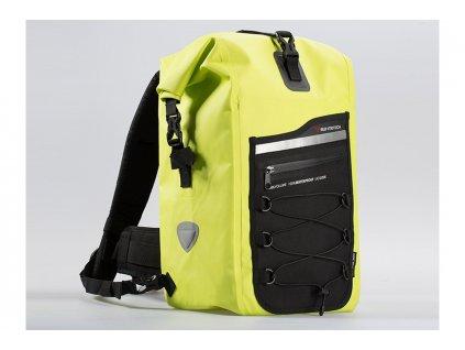 batoh SW-MOTECH Drybag 300, žlutý