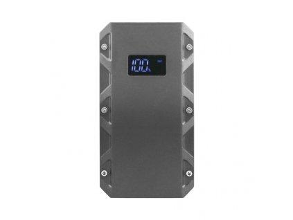 startovací box + power banka HYPER Power Station 12000 & Jump Starter