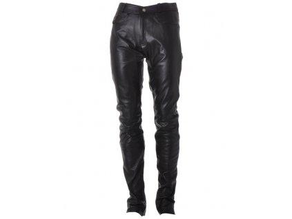 moto kalhoty ROLEFF