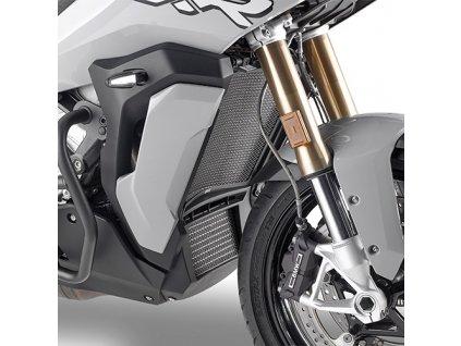 kryt chladiče motoru GIVI PR5138 BMW S 1000 XR (20-21)